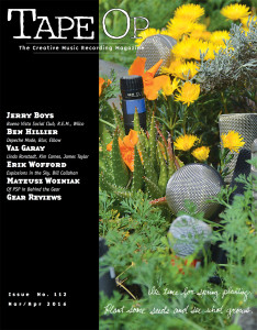 112_cover
