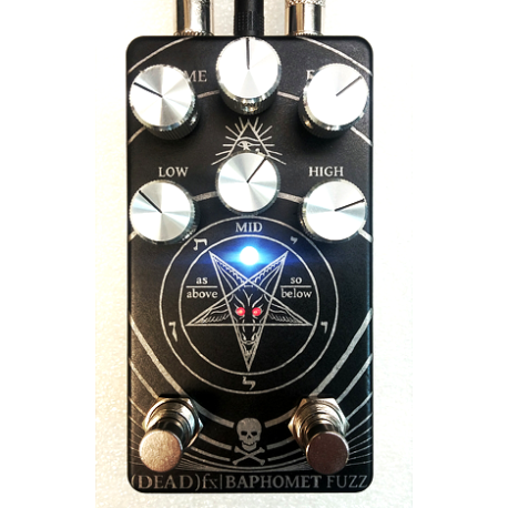 BaphometFuzz-shop